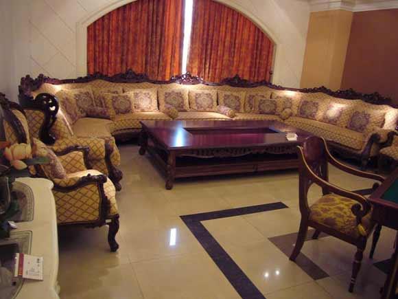 供应来宾酒店沙发,来宾ktv沙发,来宾包厢沙发,来宾大堂沙发图片