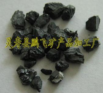 供应电气石电气石粉图片