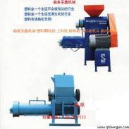 安徽市场pp塑料颗粒机厂家图片