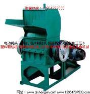安徽市场pp塑料颗粒机设备价格图片