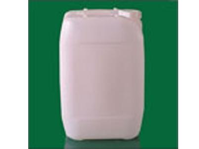 20升塑料桶_20升塑料桶批发