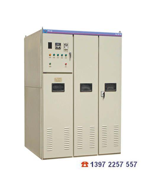 供应高压笼型电机起动器—适于3到10KV鼠笼电机或同步电动机
