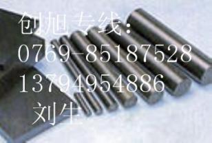 PPO聚苯醚板棒图片
