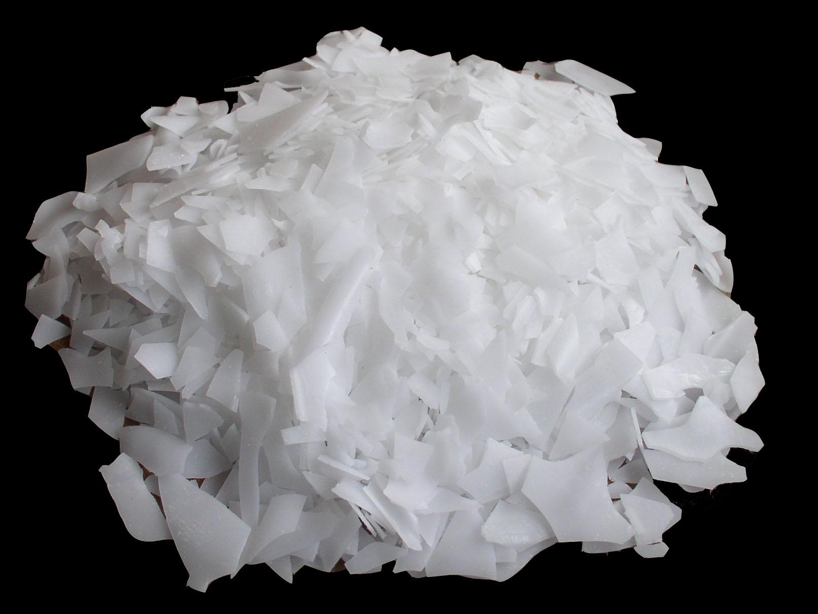 供应高熔点进口及国产纯PE蜡片状粉状批发