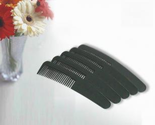 纳米能量梳保健梳子图片