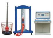 安全工具力学性能拉力试验机图片