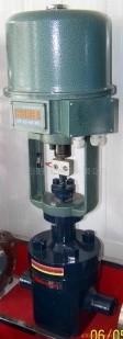 供应电动高压减温水控制阀