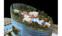供应惠州小区花园模型制作,建筑模型制作,模型模型制作公司