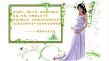 防电磁辐射孕妇裙 防电磁波辐射孕妇装 防电磁辐射孕妇服装