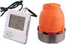 供应加湿器湿度控制器