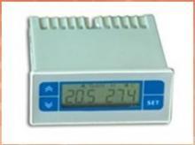 供应除湿机湿度控制器
