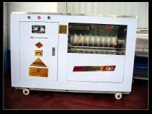 供应米面机械