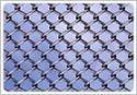 矿用金属网机安平华钢图片