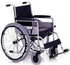 供应轮椅西安轮椅轮椅,西安轮椅,轮椅,85533336