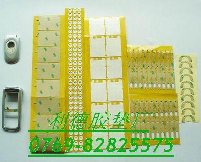 供应无锡硅胶垫