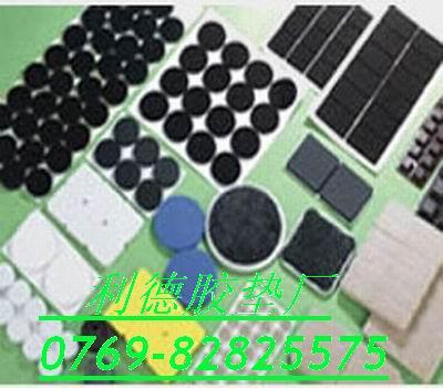 供应EVA胶-回力胶垫-橡胶垫利德