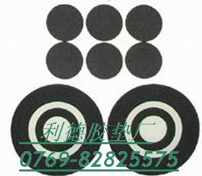 供应橡皮脚垫-硅胶垫-橡胶垫-EVA