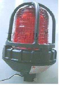 供应Model151XST防爆报警灯