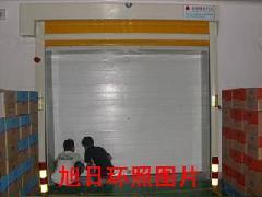 摘要:印刷印刷装修公司专用保护膜.保护膜对装修摘要:天津