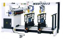 供应MZB73212三排多轴木工钻床