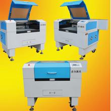 供应高精度水品激光切割机,广州品牌切割机批发