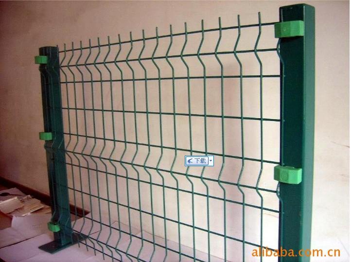 衡水护栏网