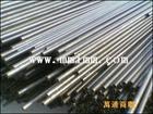精轧齿轮钢20CrMnTi图片