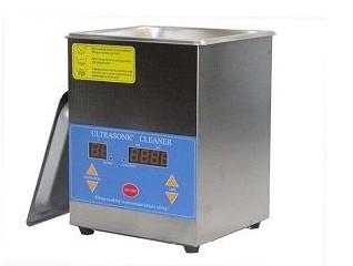 HY20500超声波清洗机,超声波清洗器