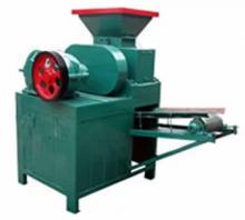 压滤式彩瓦机 压滤式彩瓦机厂家 压滤式彩瓦机设备