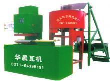 高速压滤式彩瓦机 高速压滤式彩瓦机设备 高速压滤式彩瓦机价格