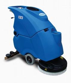 供应洗地机山东洗地机青岛洗地机洗地机价格洗地机清洗清理设备图片