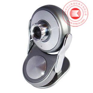 供應13715048391電腦攝像頭批發商,數碼電腦攝像頭,科勝圖片