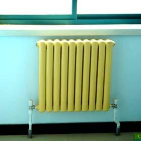 冀州市红太阳采暖设备厂图片