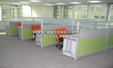 图   办公室屏风原图   供应办公室屏风效果图   办公室屏风