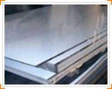 供应船板,现货尽在昊志钢材有限公司