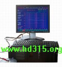 供应智能电声测试仪M144388