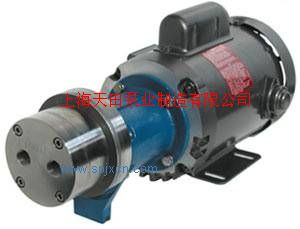 供应MDG型磁力齿轮泵