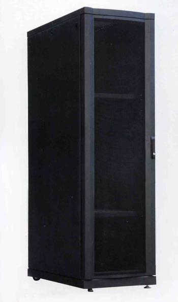 机柜图片 机柜样板图 太原机柜定做 欣通电气设备有限公司...