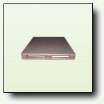 上海坤强工贸专业生产胶合板托盘图片