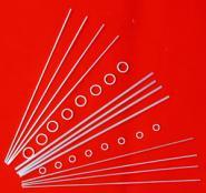 Ag5银焊条图片