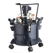供应20公升压力桶