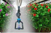 供应节水灌溉设备农业节水灌溉设备