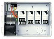 供应灌溉控制器节水灌溉控制器