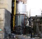 工厂废旧物资回收 库存废旧回收 废旧锅炉回收