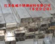 SUS316不锈钢棒图片