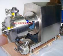 供应均质泵