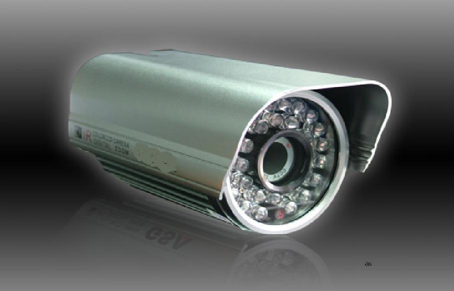 河南捷特50米红外摄像机批发JT图片/河南捷特50米红外摄像机批发JT样板图