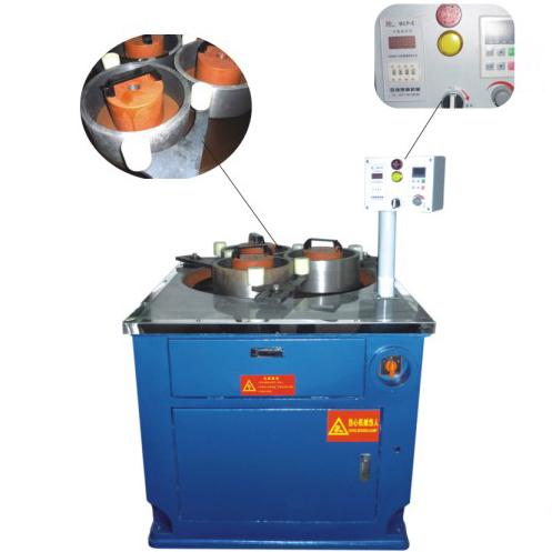 供应自动研磨机 供应立式研磨机 供应单面研磨机 供应研磨机 供应硅片