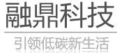 杭州融鼎科技有限公司