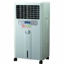 供应印刷厂空气净化器